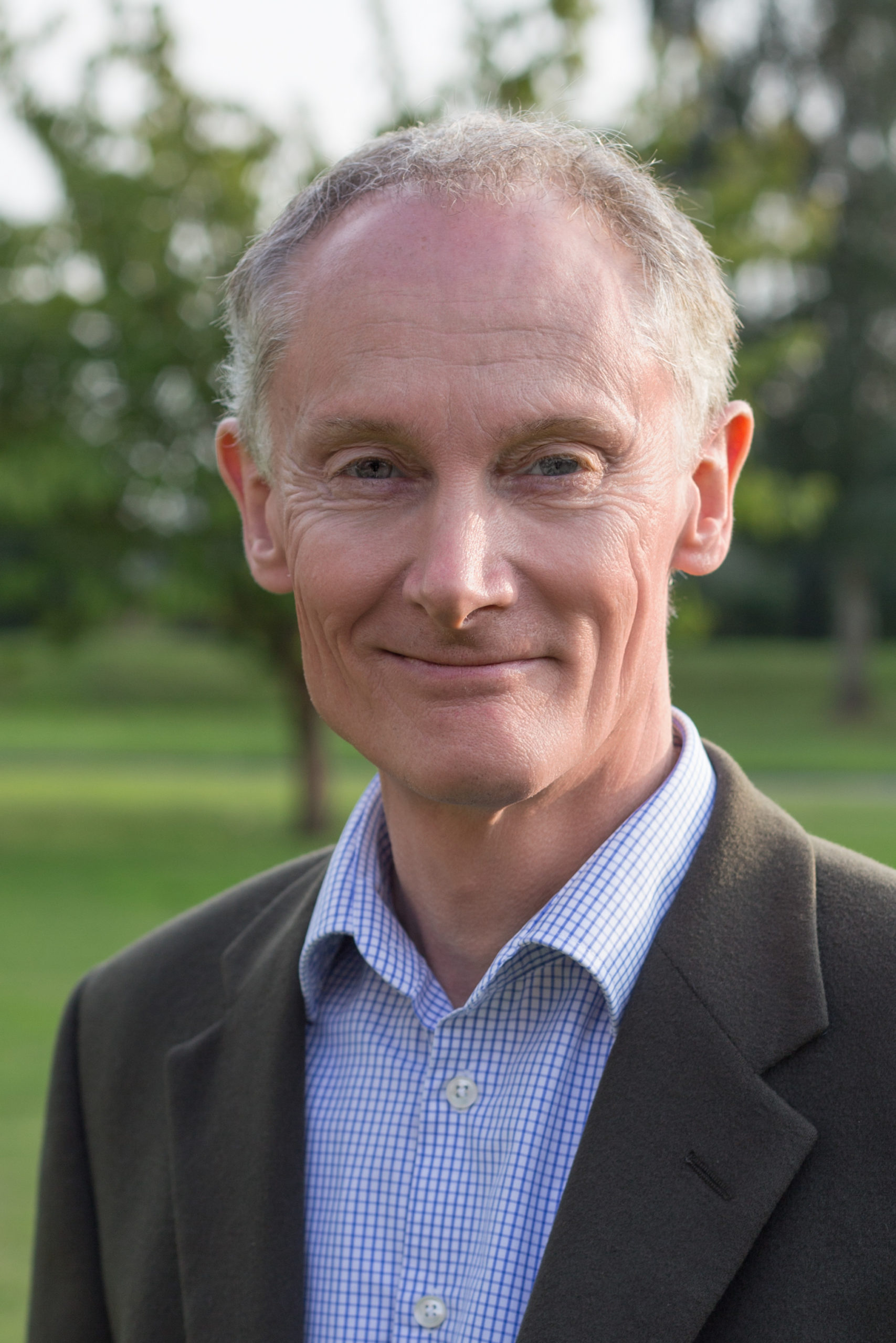 Nigel Temple SEO trainer